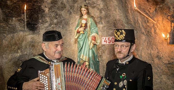barbara-im-berg-barbarafeier-mariazell-advent-47914