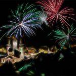 Prosit Neujahr – Silvester – Neujahrswünsche für 2017