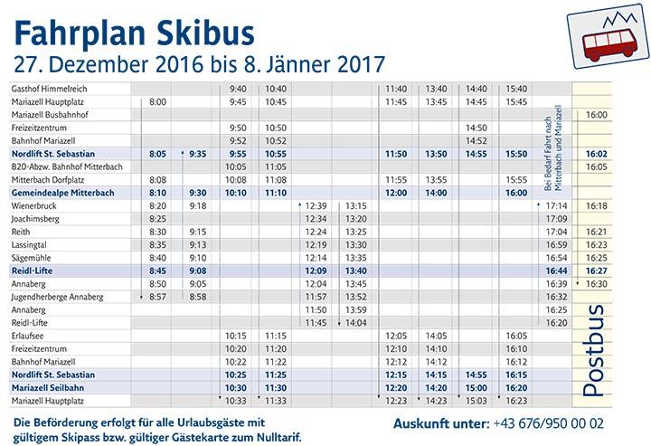 fahrplan-skibus-weihnachtsferien-2016