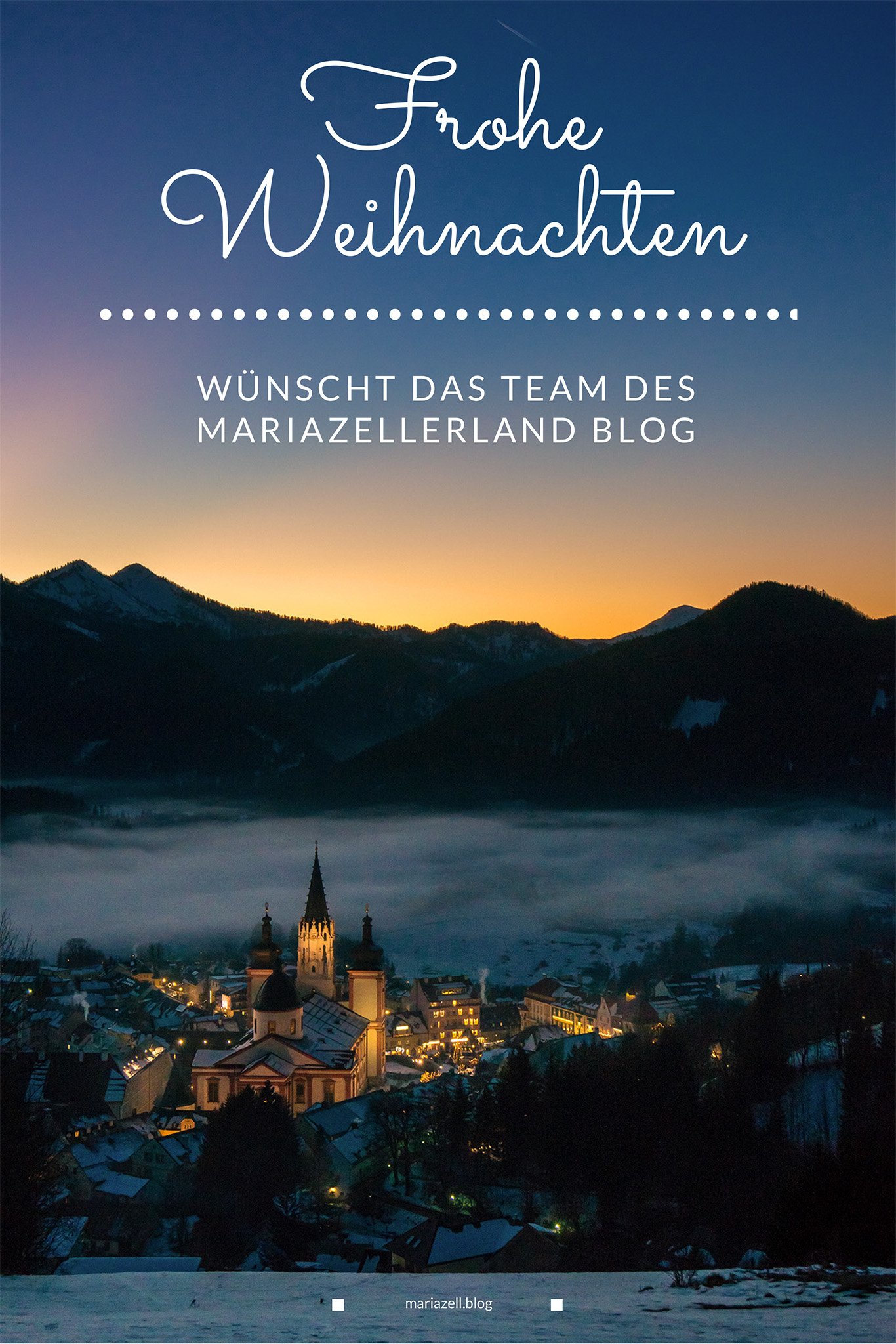 frohe-weihnachten-2016-blog