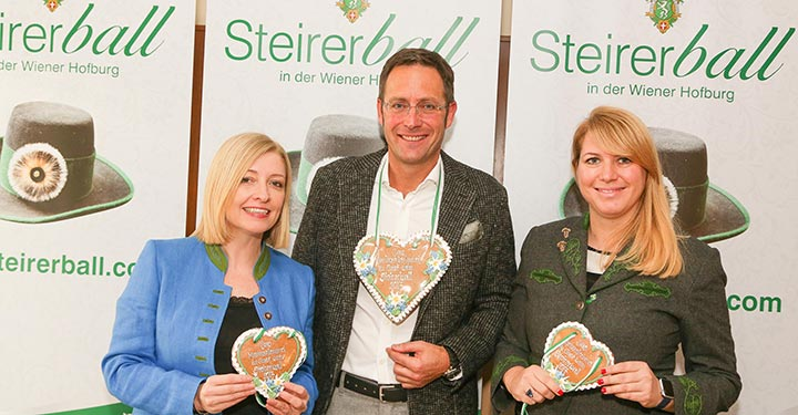 programmpraesentation-steirerball