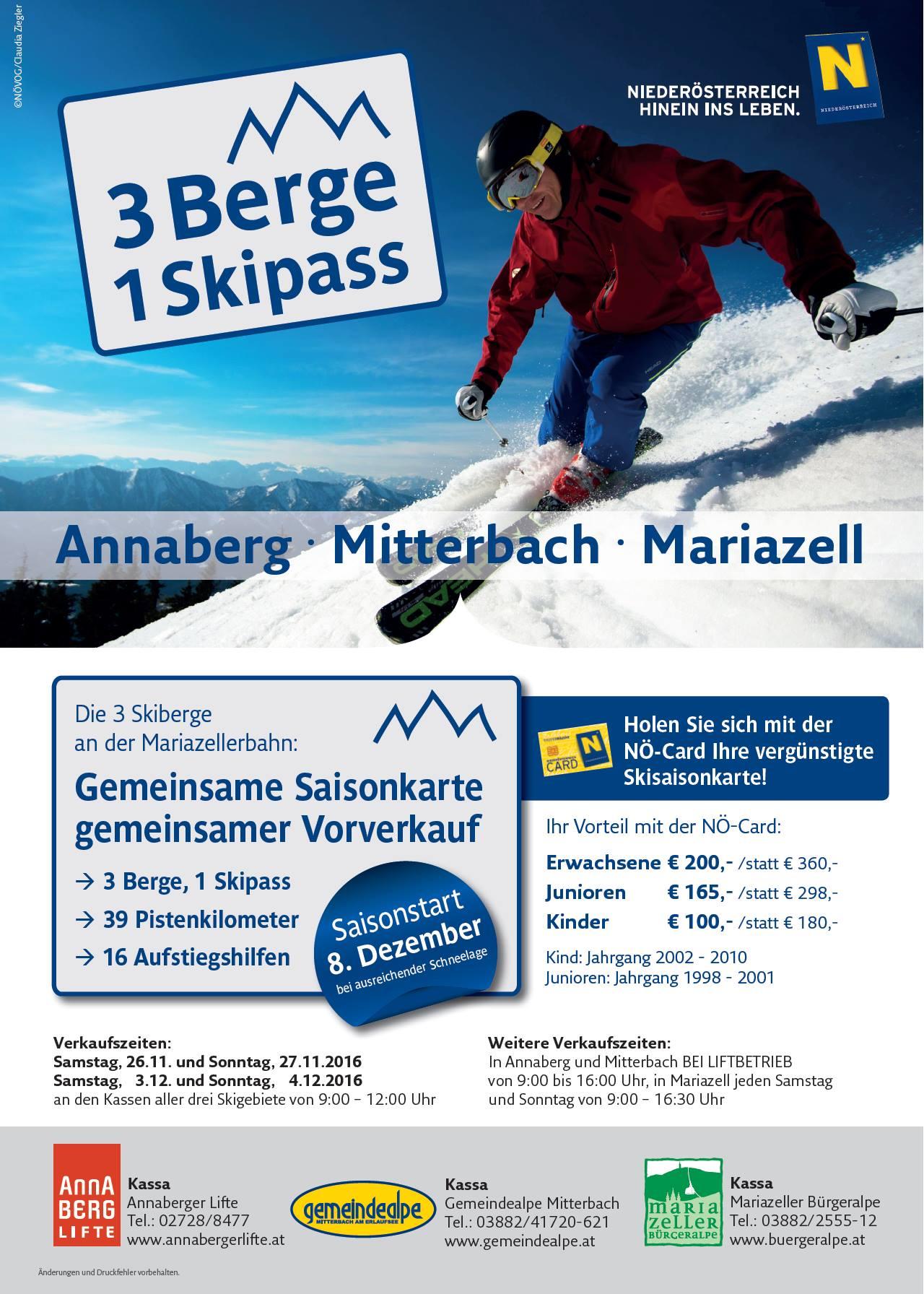 skiberge-mariazellerland