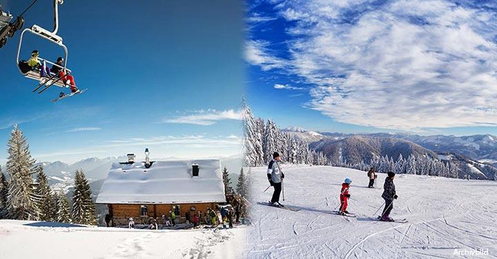skisaisonstart-mariazellerland