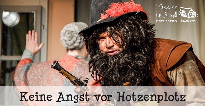 theaterstadl-hotzenplotz_3404