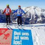 Gmoa Oim Race 2017 – Mitterbach Gemeindealpe