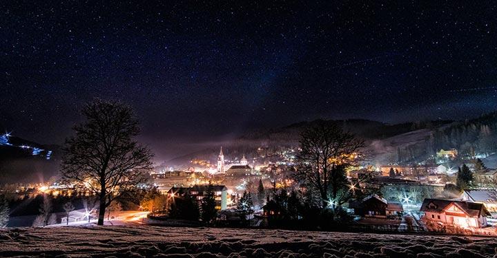 mariazell-nachthimmel