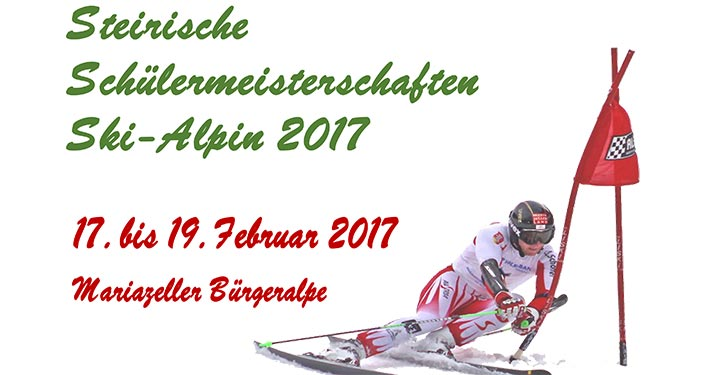 steirische-schuelermeisterschaften