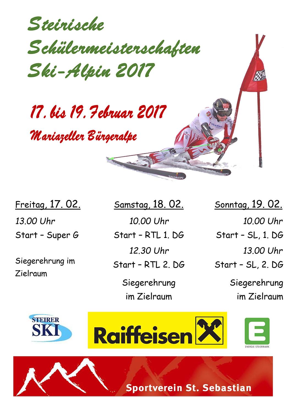 steirische-schuelermeisterschaften-plakat