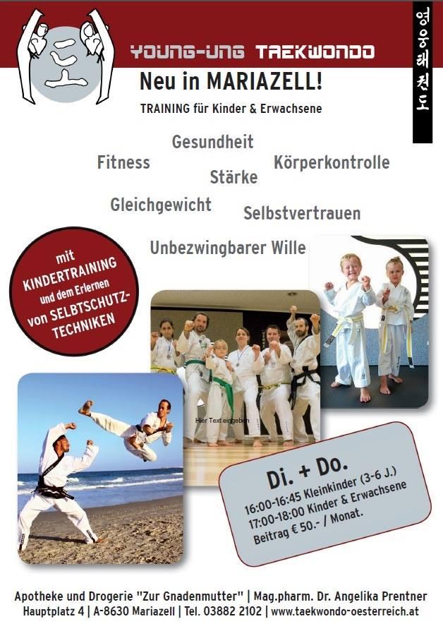 taekwondo-apotheke-mariazell_