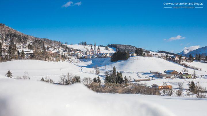 winterlandschaft-mariazell-jan2017-0835