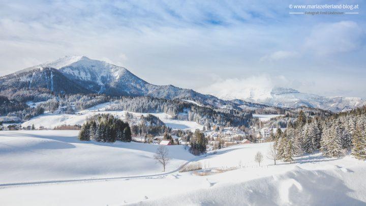 winterlandschaft-mariazell-jan2017-0877
