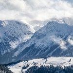 Bild der Woche: Monumentale Hohe Veitsch