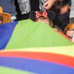 Kinderfaschingsparty im Volksheim Gußwerk 2017 – Fotos
