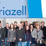 Gemeindezeitung Mariazell – April 2017