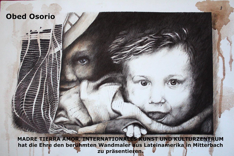 Madre Tierra Amor In Mitterbach Sommerprogramm Mariazellblog