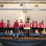Pfingstkonzert 2017 des MV Gußwerk – Fotobericht