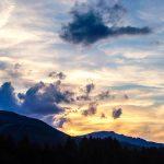 Bild der Woche: Wolke im Hubschraubereinsatz