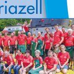 Gemeindezeitung Mariazell – Juni 2017