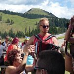 Almfest auf der Dürriegelalm – Fotobericht