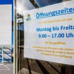 Filial-Apotheke Mariazell im Gesundheitszentrum eröffnet