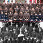 125 Jahr-Feier FF Mitterbach – Fotos