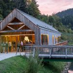 Auftaktveranstaltung Naturparkkonzept im Naturpark Ötscher-Tormäuer