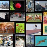 Steirische Landesmeisterschaft für Fotografie