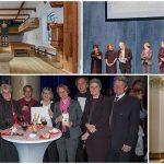 Öst. Bauherrenpreis für Projekte in Mariazell und Mitterbach