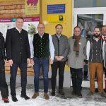 Radio-NÖ Frühschoppen im Mariazeller-Land