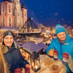 Mariazeller Advent – Impressionen vom 2. Adventwochenende