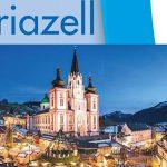 Gemeindezeitung Mariazell – Dezember 2017