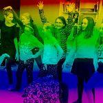 Termintipp: Eine kunterbunte Musicalgeschichte im Koeck