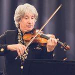 Mariazeller Neujahrskonzert 2018 - Johann Strauss Ensemble