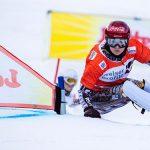 FIS Snowboard Weltcup 2018 in Lackenhof am Ötscher