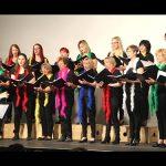 "Termintipp: Jubiläumskonzert der ""Chorallen"""