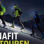 Dynafit Skitouren Abend powered by Sport Redia