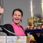 """10 Jahre """"Chorallen"""" – Jubiläumskonzert Fotos/Video"""