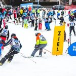 Gmoa Oim Race – Tolle Preise für die Starterteams