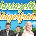 Termintipp: Mariazeller Schlagerfrühling im JUFA Erlaufsee Sport Resort