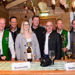 Mariazell feiert siebzig Jahre Stadterhebung