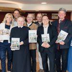 Steiermark Magazin Mariazell - Präsentation