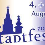 Termintipp: Mariazeller Stadtfest 2018