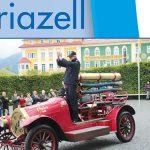 Gemeindezeitung Mariazell – Juli 2018