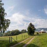 Mariazellerland – Erlaufsee | Stehralm | Sebastianikapelle – Fotos
