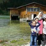 Mariazell - Ein Ort der Begegnung