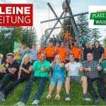 Terminverschiebung: Kleine Zeitung Siegerfest - Mariazeller Bürgeralpe