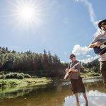 Naturparkfest 2018 << Termintipp