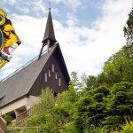 Lions Club Mariazell – Aktuelle Infos
