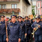 Polizeiwallfahrt nach Mariazell 2018 – Fotos