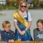 Bienensilvester® 2018 - Fotobericht